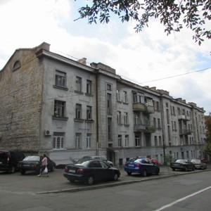 Квартира Овруцька, 28, Київ, Z-1141391 - Фото