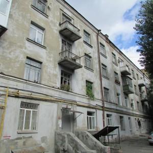 Квартира Овручская, 28, Киев, Z-1141391 - Фото3