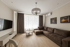 Квартира Драгомирова, 16б, Київ, Z-1797035 - Фото
