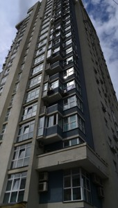 Квартира Білоруська, 3, Київ, A-106207 - Фото 16