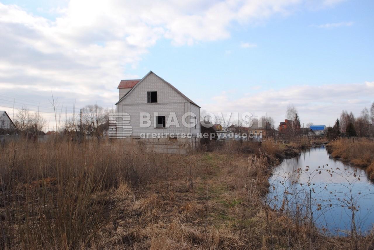Земельный участок M-29369, Деснянская, Зазимье - Фото 2