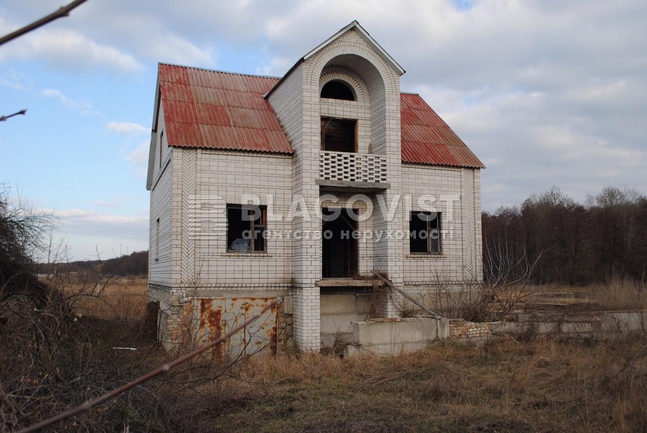 Земельный участок M-29369, Деснянская, Зазимье - Фото 3