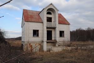 Земельный участок Деснянская, Зазимье, M-29369 - Фото3