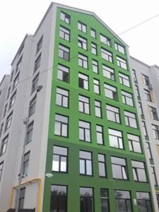 Квартира Московський пров., 2б, Київ, H-46818 - Фото3