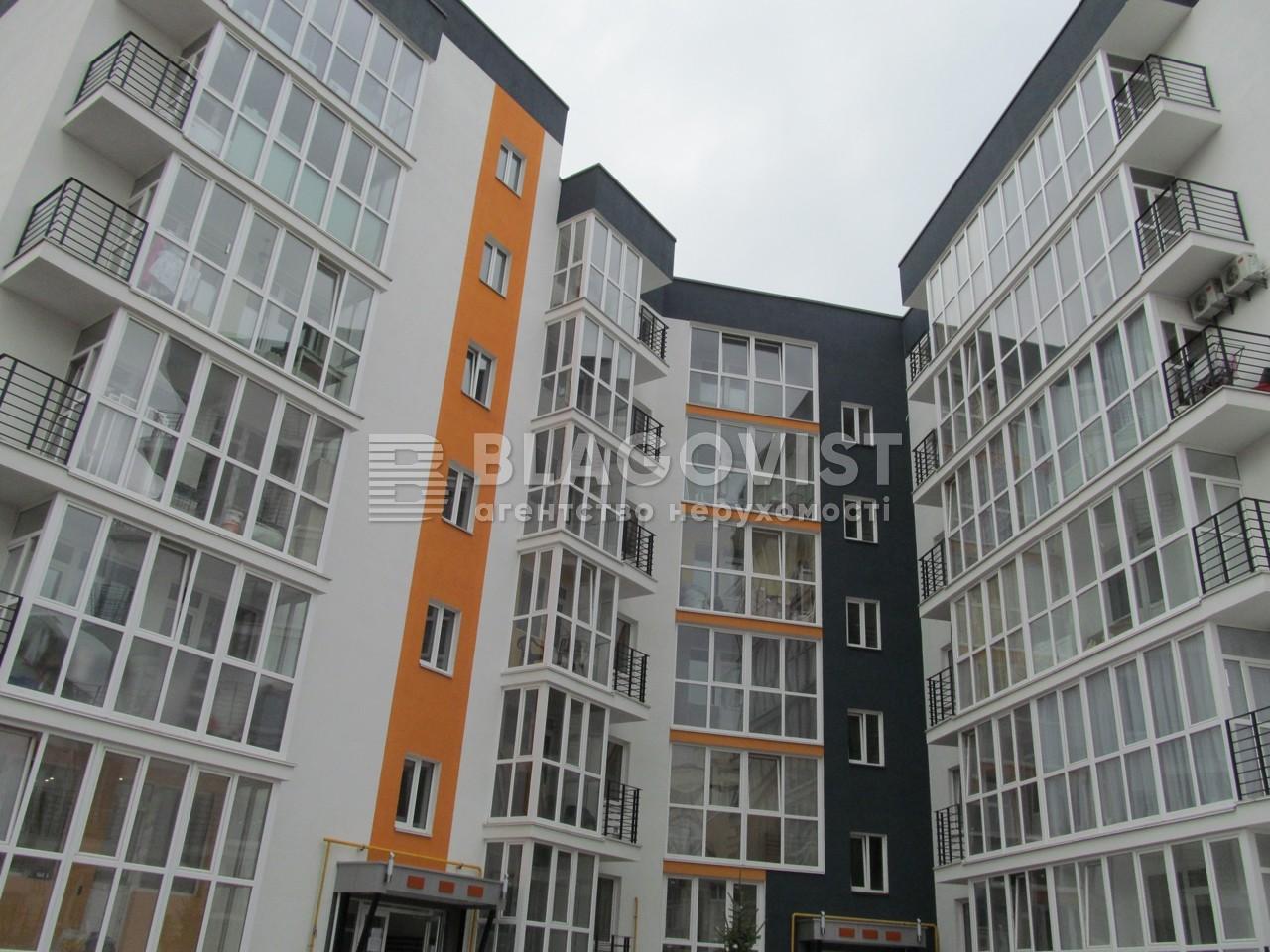 Квартира D-32815, Московський пров., 2и, Київ - Фото 1