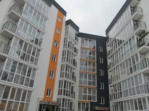 Квартира Московский пер., 2и, Киев, D-32815 - Фото