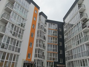Квартира Московський пров., 2и, Київ, Z-150428 - Фото1