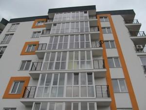 Квартира Московський пров., 2и, Київ, Z-150428 - Фото2