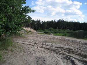 Земельна ділянка Українка, I-24497 - Фото 4