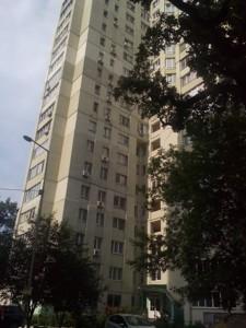 Квартира Победы просп., 103, Киев, H-49940 - Фото 30