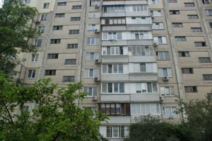 Квартира Героїв Сталінграду просп., 42в, Київ, E-40144 - Фото