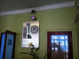 Офіс, Саксаганського, Київ, B-84581 - Фото 9
