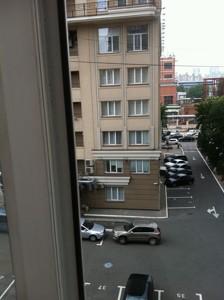 Офіс, Саксаганського, Київ, B-84581 - Фото 8