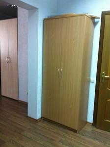 Офіс, Саксаганського, Київ, B-84581 - Фото 7