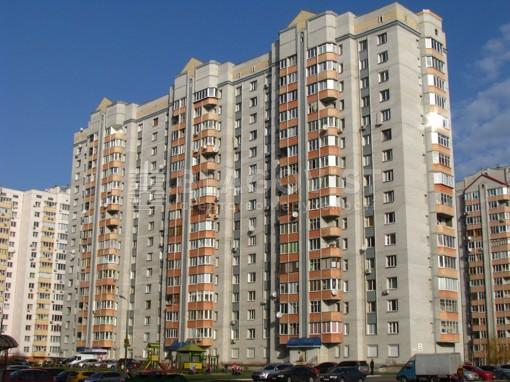 Квартира, A-112157, 35а