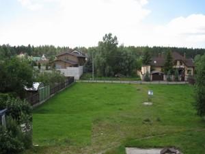 Дом Козин (Конча-Заспа), L-15791 - Фото 46