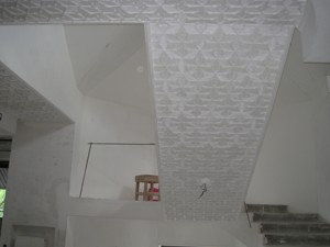 Дом Козин (Конча-Заспа), L-15791 - Фото 12