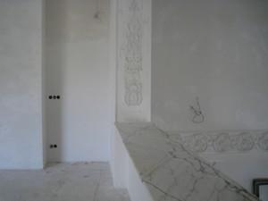 Дом Козин (Конча-Заспа), L-15791 - Фото 21