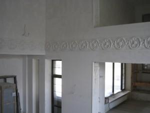 Дом Козин (Конча-Заспа), L-15791 - Фото 28