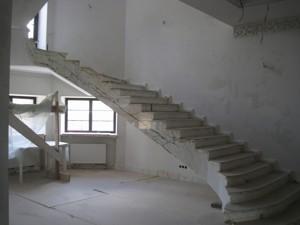 Дом Козин (Конча-Заспа), L-15791 - Фото 39