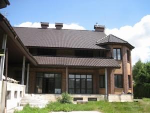 Будинок Козин (Конча-Заспа), L-15791 - Фото