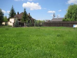 Дом Козин (Конча-Заспа), L-15791 - Фото 48