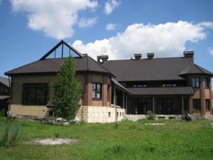 Дом Козин (Конча-Заспа), L-15791 - Фото 61