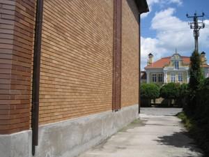 Дом Козин (Конча-Заспа), L-15791 - Фото 54