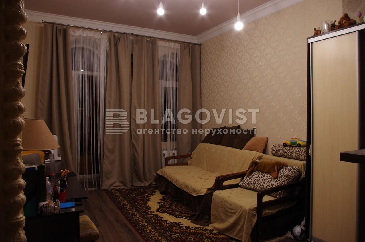 Квартира N-16783, Межигорская, 10, Киев - Фото 3
