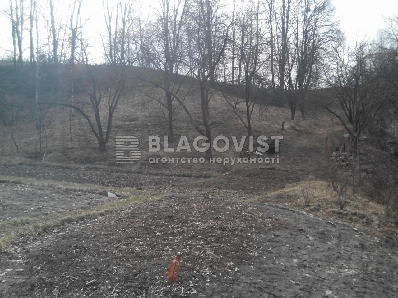 Земельный участок X-33301, Пироговский путь (Краснознаменная), Киев - Фото 2