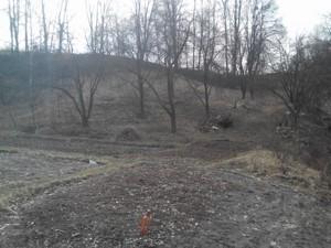 Земельный участок Пироговский путь (Краснознаменная), Киев, X-33301 - Фото 2