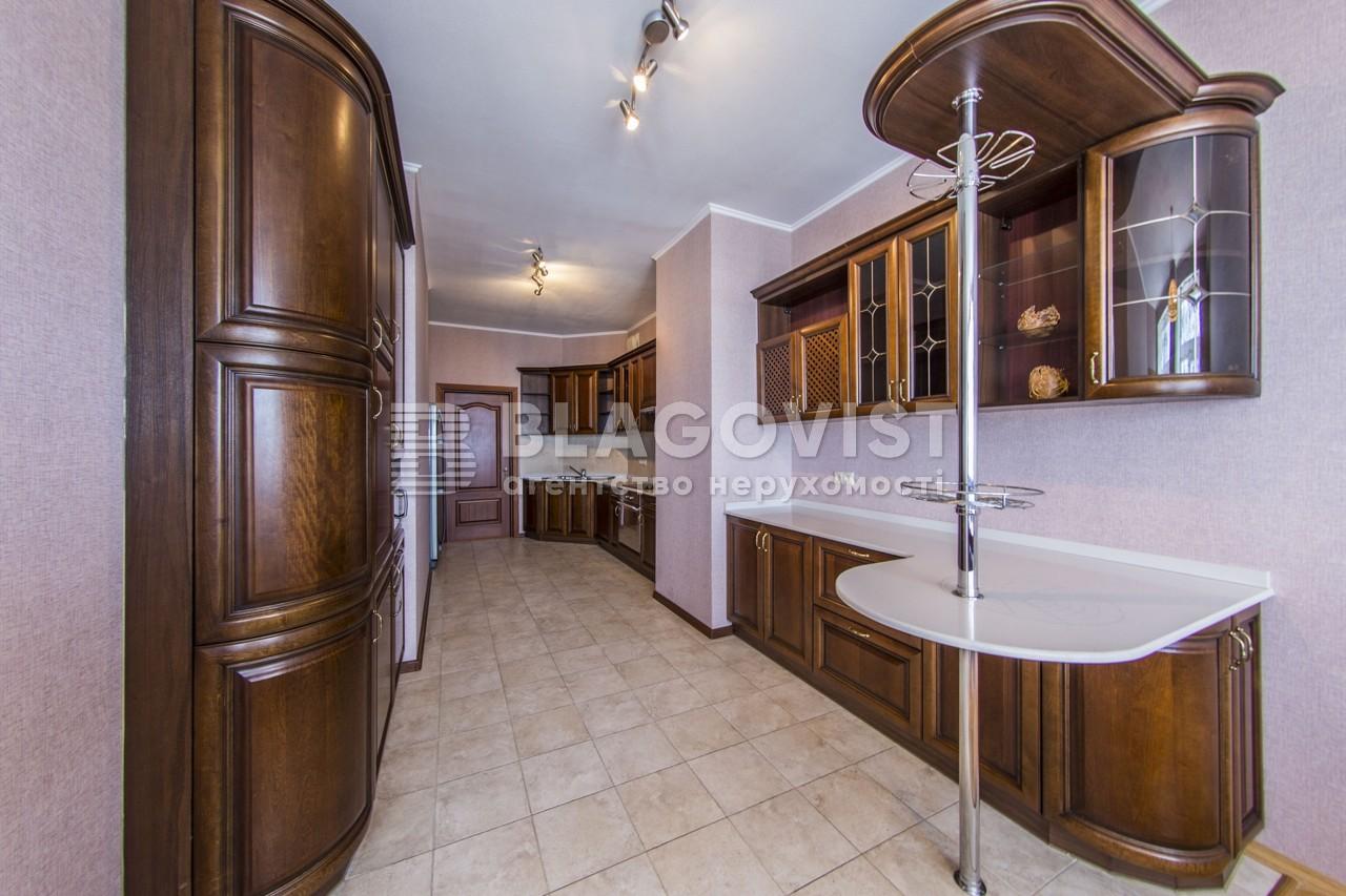 Квартира E-12674, Велика Васильківська, 72, Київ - Фото 16