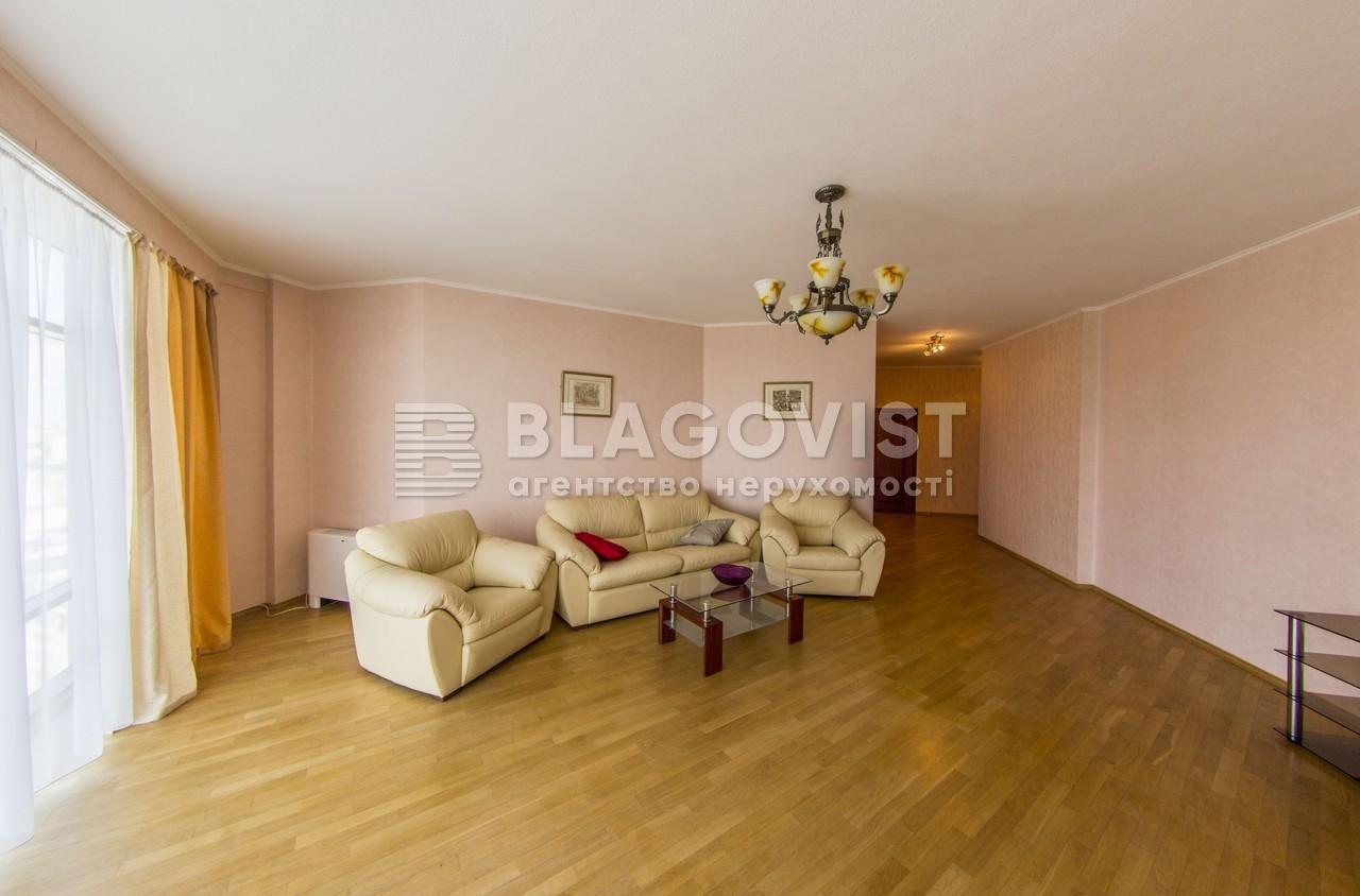 Квартира E-12674, Велика Васильківська, 72, Київ - Фото 5