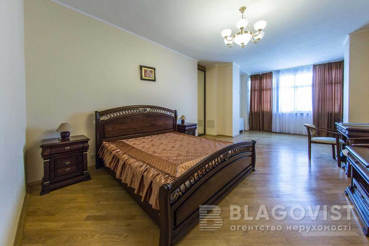 Квартира E-12674, Велика Васильківська, 72, Київ - Фото 7