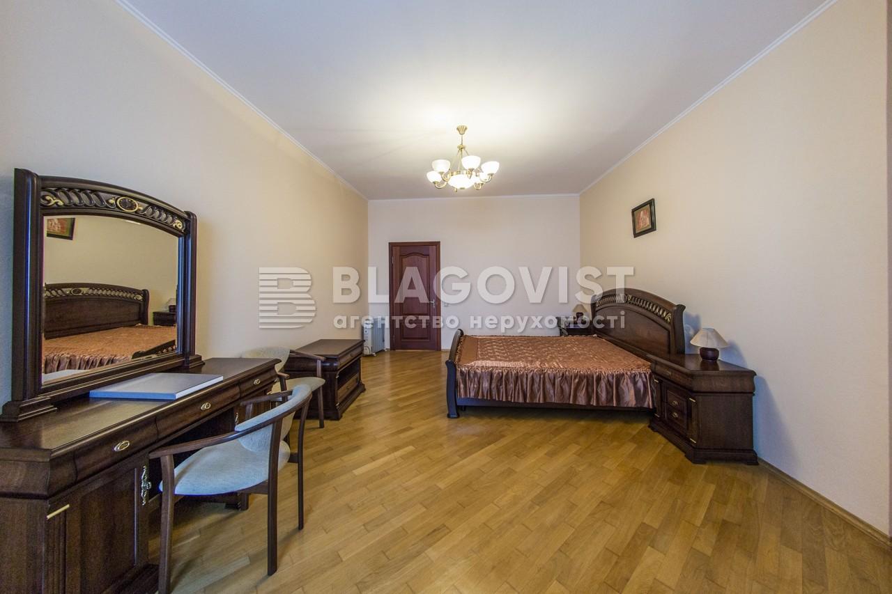 Квартира E-12674, Велика Васильківська, 72, Київ - Фото 9