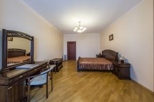 Квартира Большая Васильковская, 72, Киев, E-12674 - Фото 8
