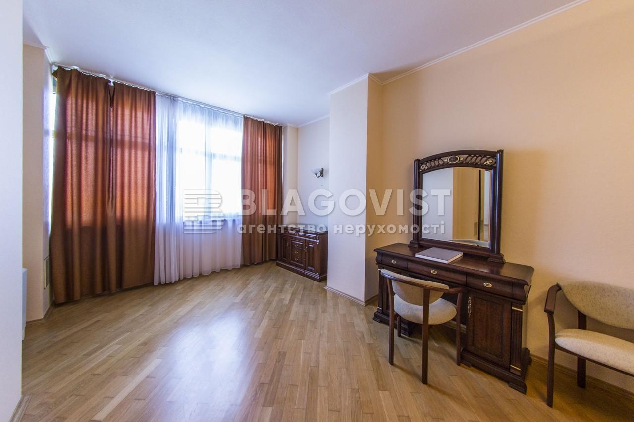 Квартира E-12674, Велика Васильківська, 72, Київ - Фото 8