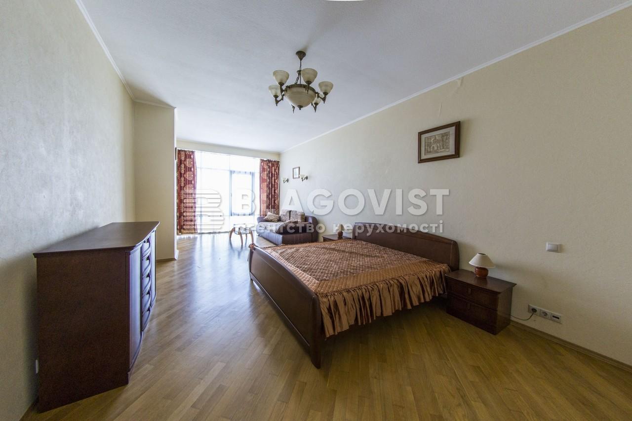 Квартира E-12674, Велика Васильківська, 72, Київ - Фото 10