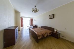 Квартира Большая Васильковская, 72, Киев, E-12674 - Фото 9