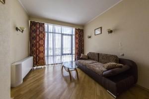 Квартира Большая Васильковская, 72, Киев, E-12674 - Фото 10