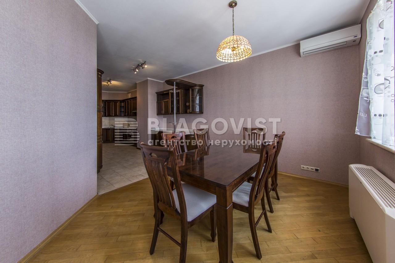Квартира E-12674, Велика Васильківська, 72, Київ - Фото 15