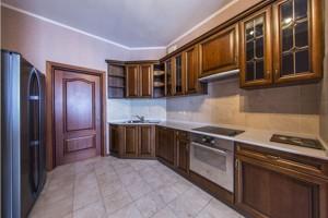 Квартира Большая Васильковская, 72, Киев, E-12674 - Фото 16