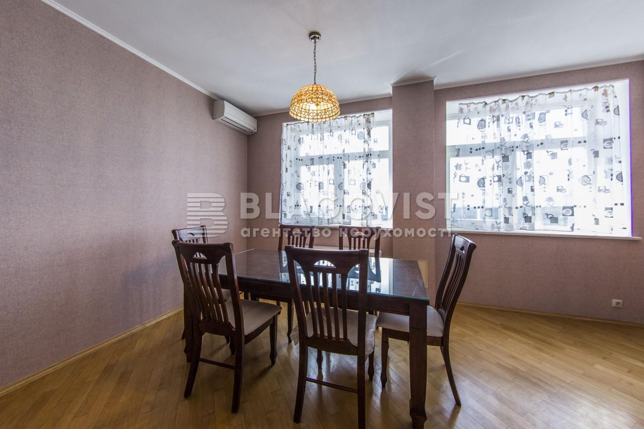 Квартира E-12674, Велика Васильківська, 72, Київ - Фото 14