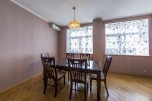 Квартира Большая Васильковская, 72, Киев, E-12674 - Фото 13