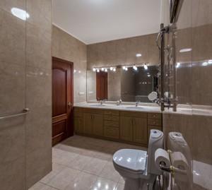 Квартира Большая Васильковская, 72, Киев, E-12674 - Фото 18