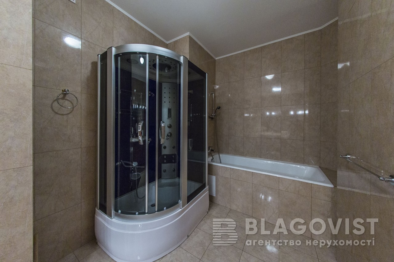 Квартира E-12674, Велика Васильківська, 72, Київ - Фото 18