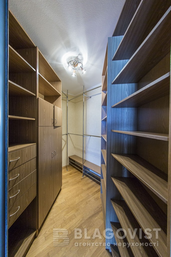 Квартира E-12674, Велика Васильківська, 72, Київ - Фото 21