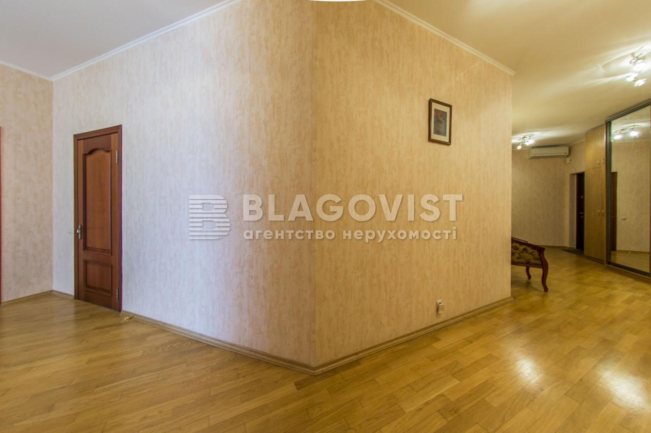 Квартира E-12674, Велика Васильківська, 72, Київ - Фото 22