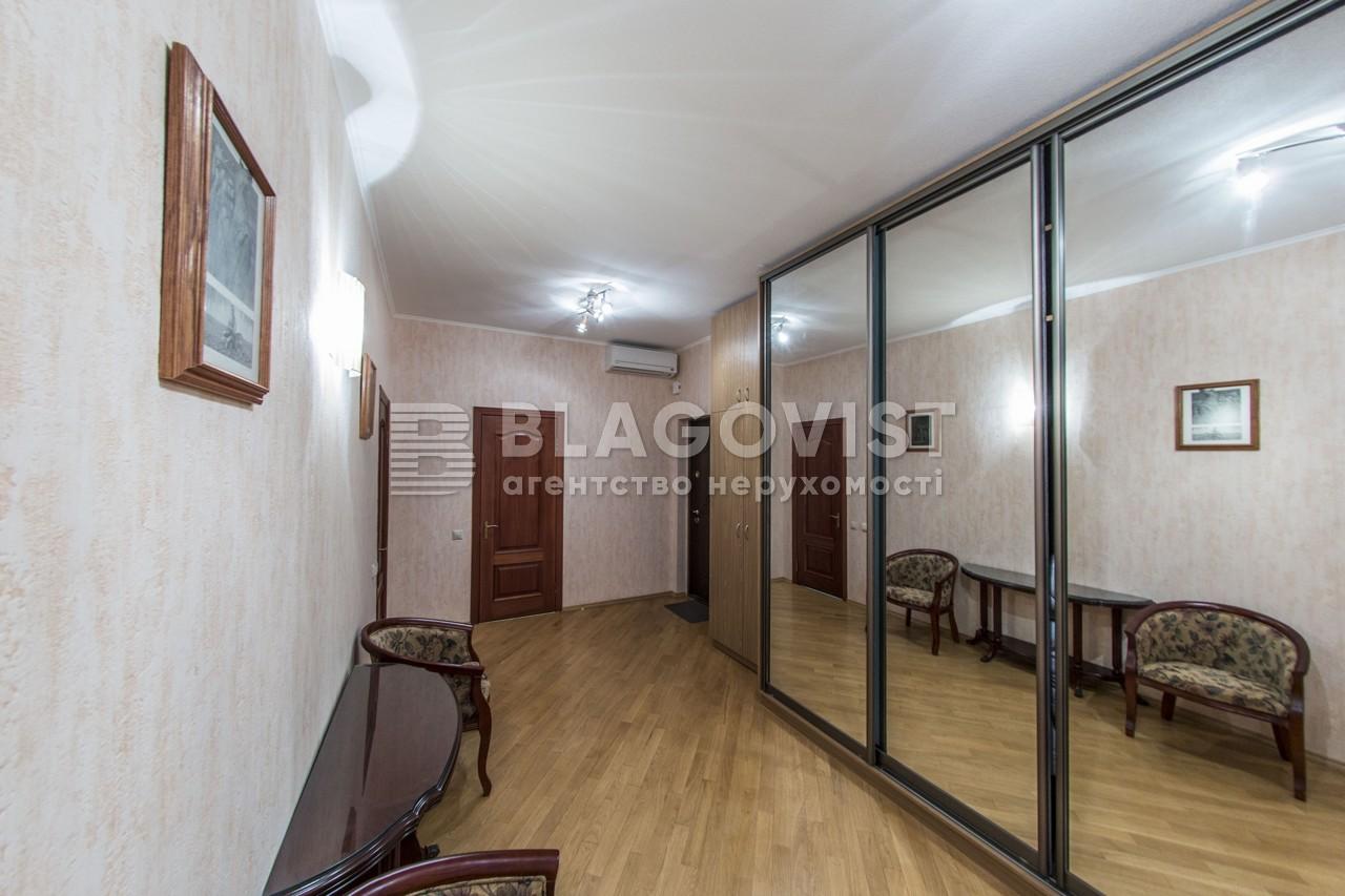 Квартира E-12674, Велика Васильківська, 72, Київ - Фото 25