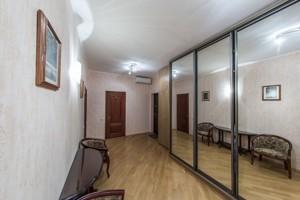 Квартира Большая Васильковская, 72, Киев, E-12674 - Фото 24